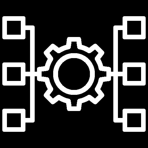 omni-channel business development
