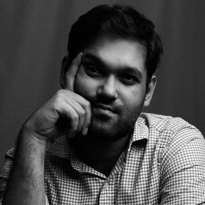 Arnav Kumar