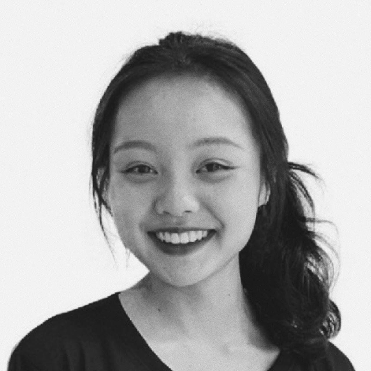 Beh Jing Yi