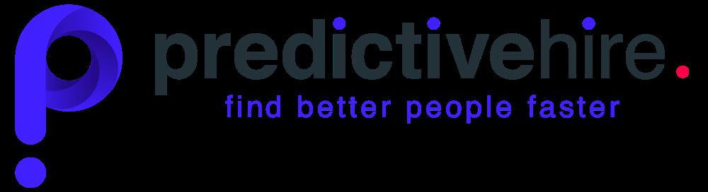 Predictive Hire