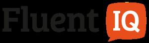 FluentIQ