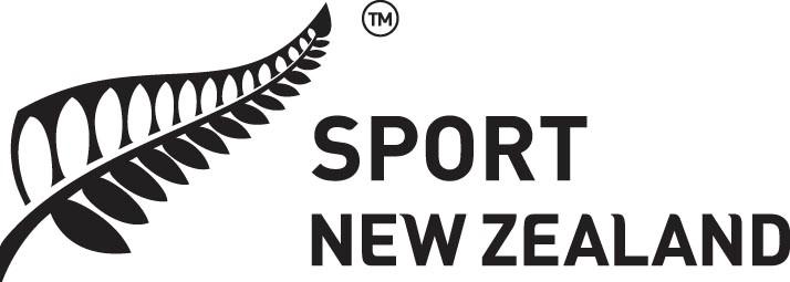 SportNZ