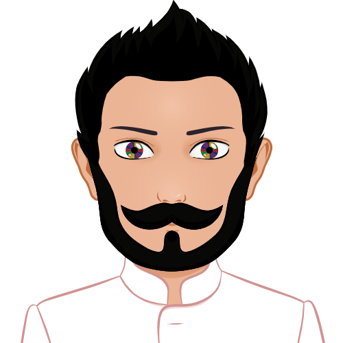 Paras Singh