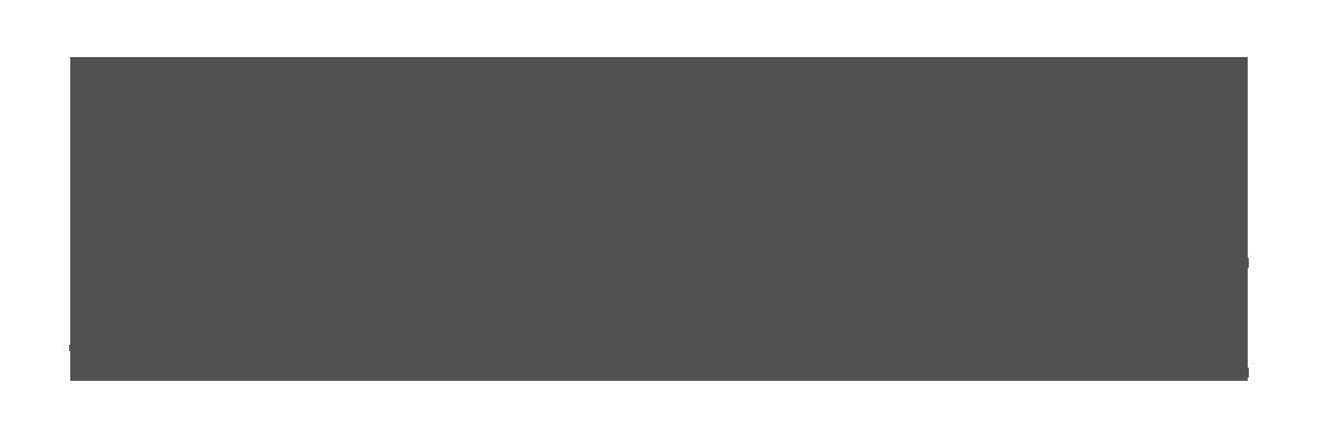 Seven Bridge Company Logo