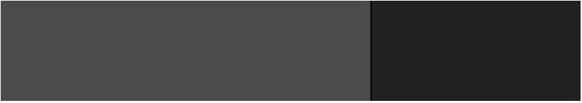 2020 CV Company Logo