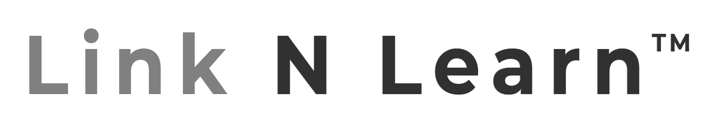 Link N Learn Company Logo