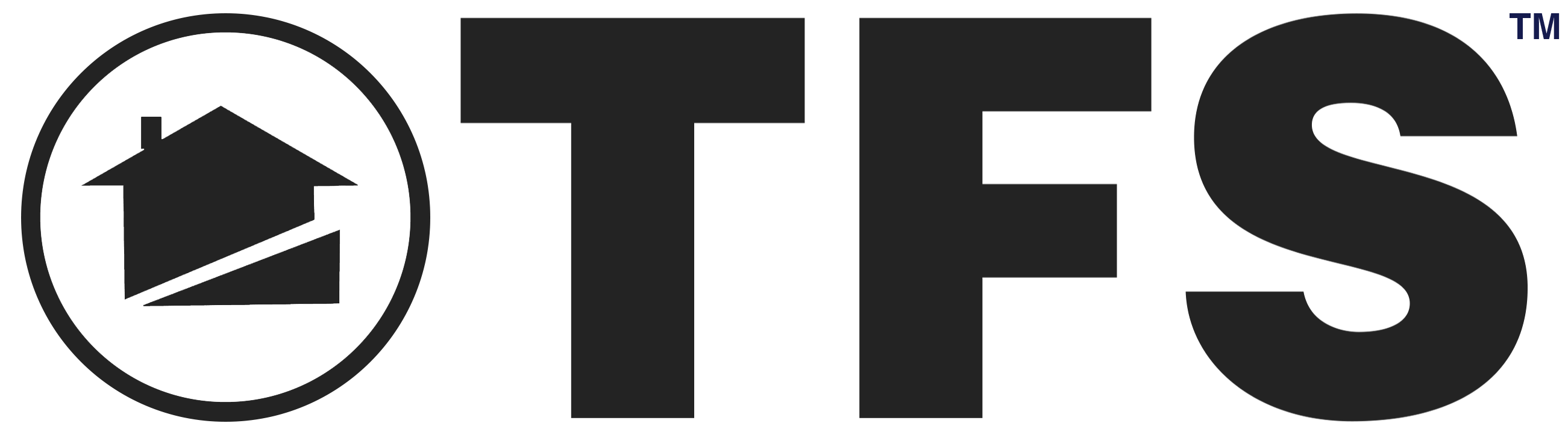The Foundation Specialists company logo