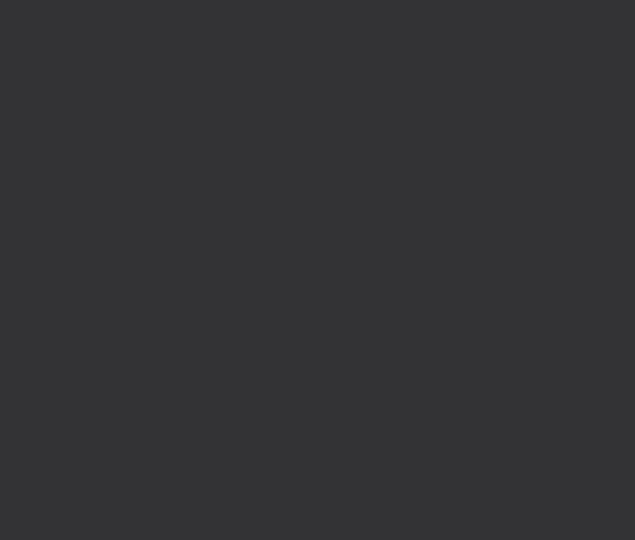 Linked-in Logo Link