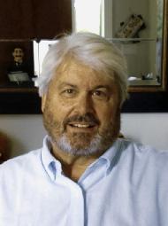 Steve Hall. Graphic designer, artist, and art director.