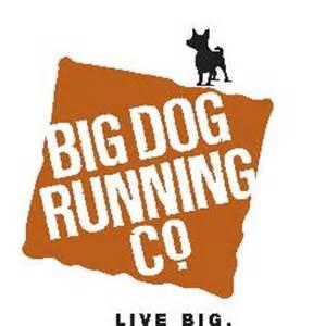 Big Dog Running Co