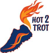 Hot 2 Trot