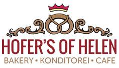 Hofers of Helen