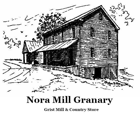 Nora Mill