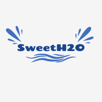 SweetH2O