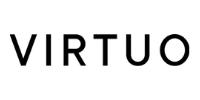 Logo Virtuo