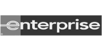 Logo Enterprise