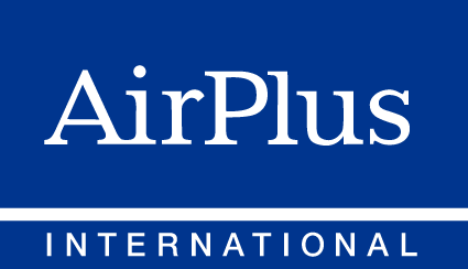 Logo AirPlus International