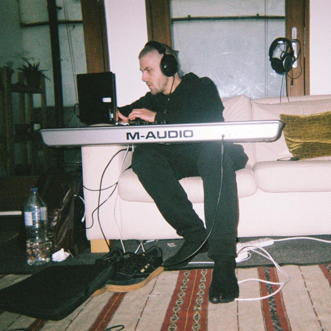 Hoskins Producer