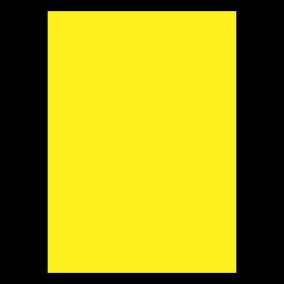 sheesh media logo yellow lightening bolt