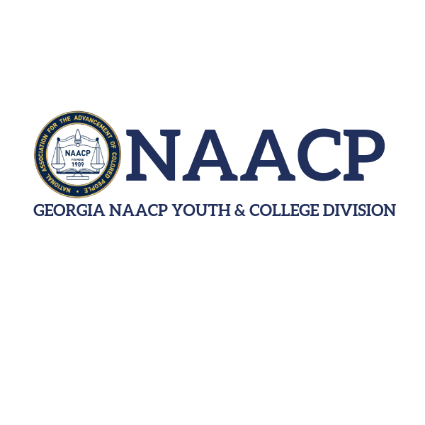 Georgia NAACP Youth and College