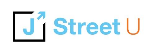 J Street U