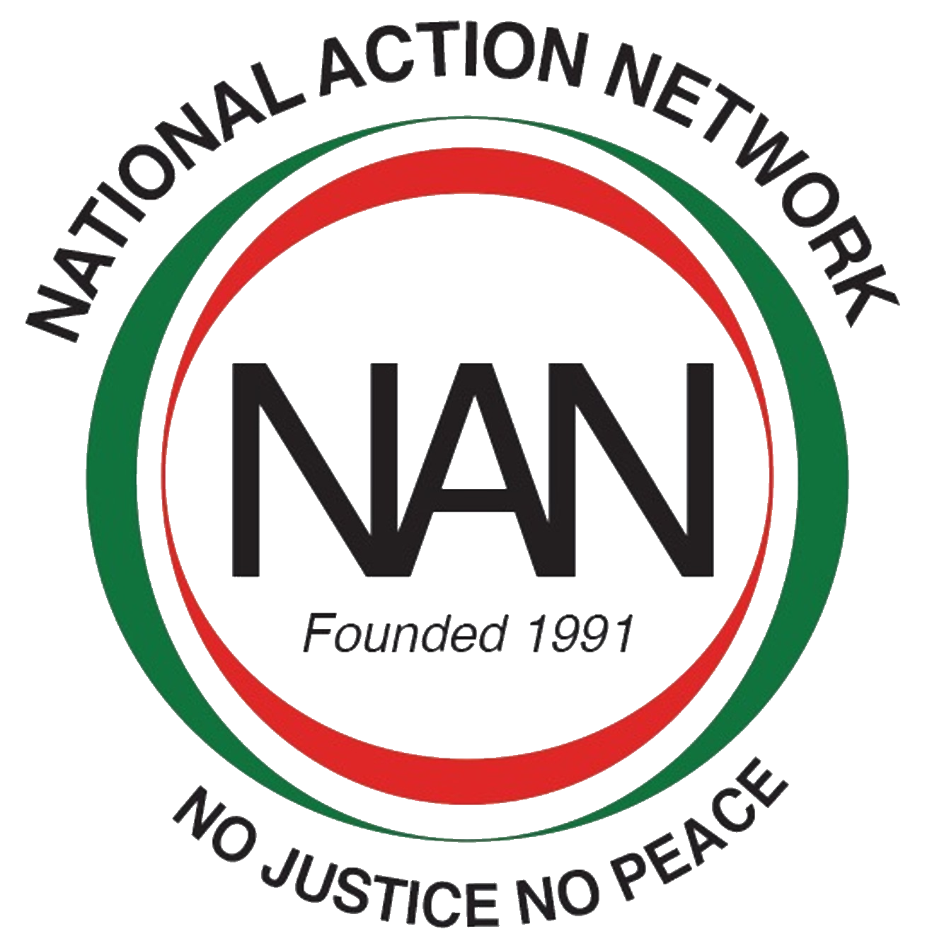 National Action Network Youth and College Division