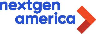 NextGen America