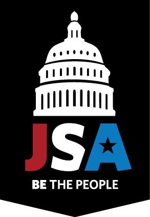 Junior State of America (JSA)