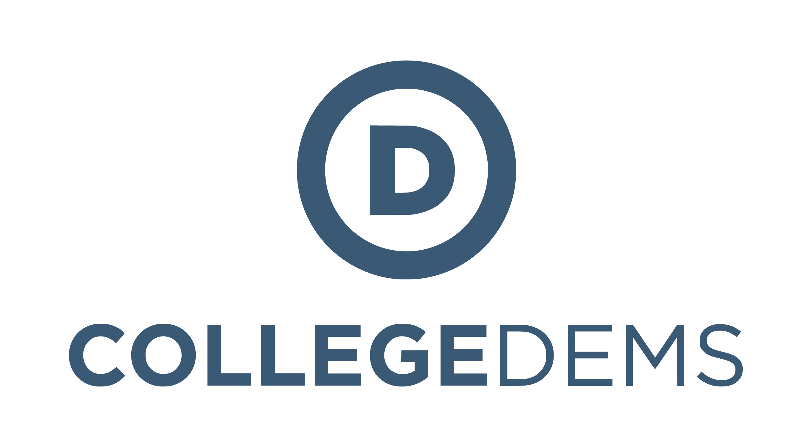 College Democrats of America