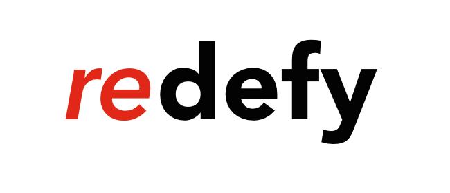 Redefy