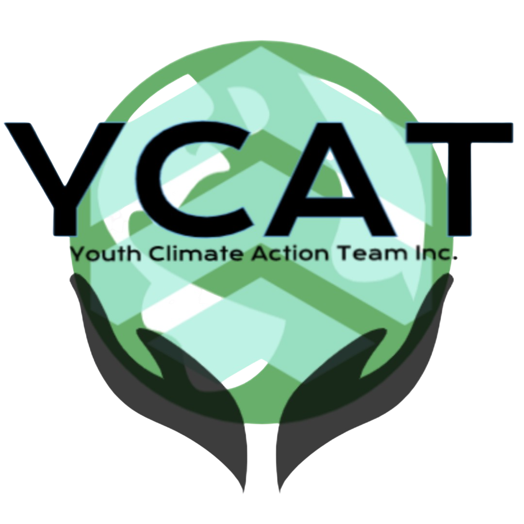 Youth Climate Action Team Inc