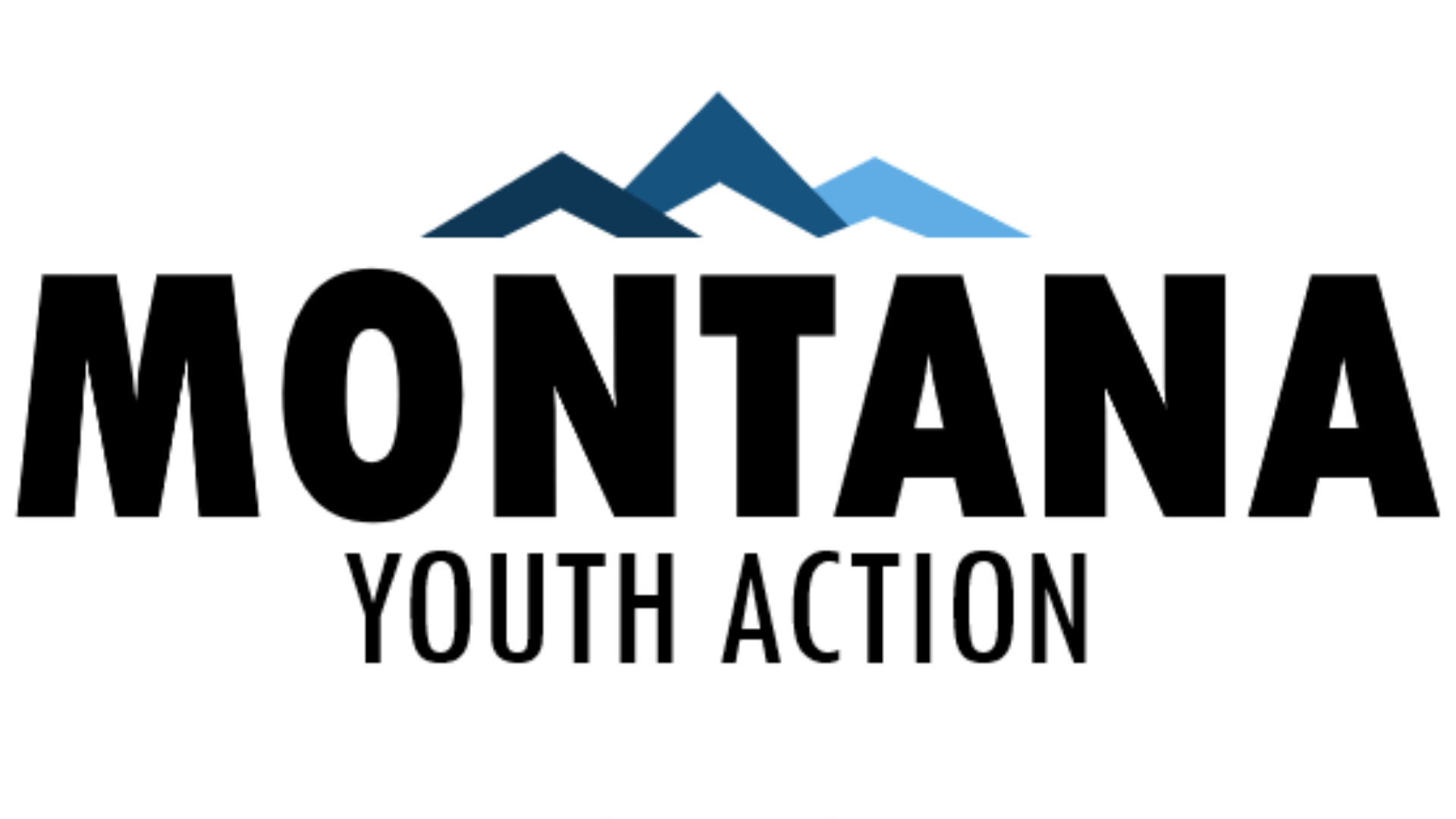 Montana Youth Action