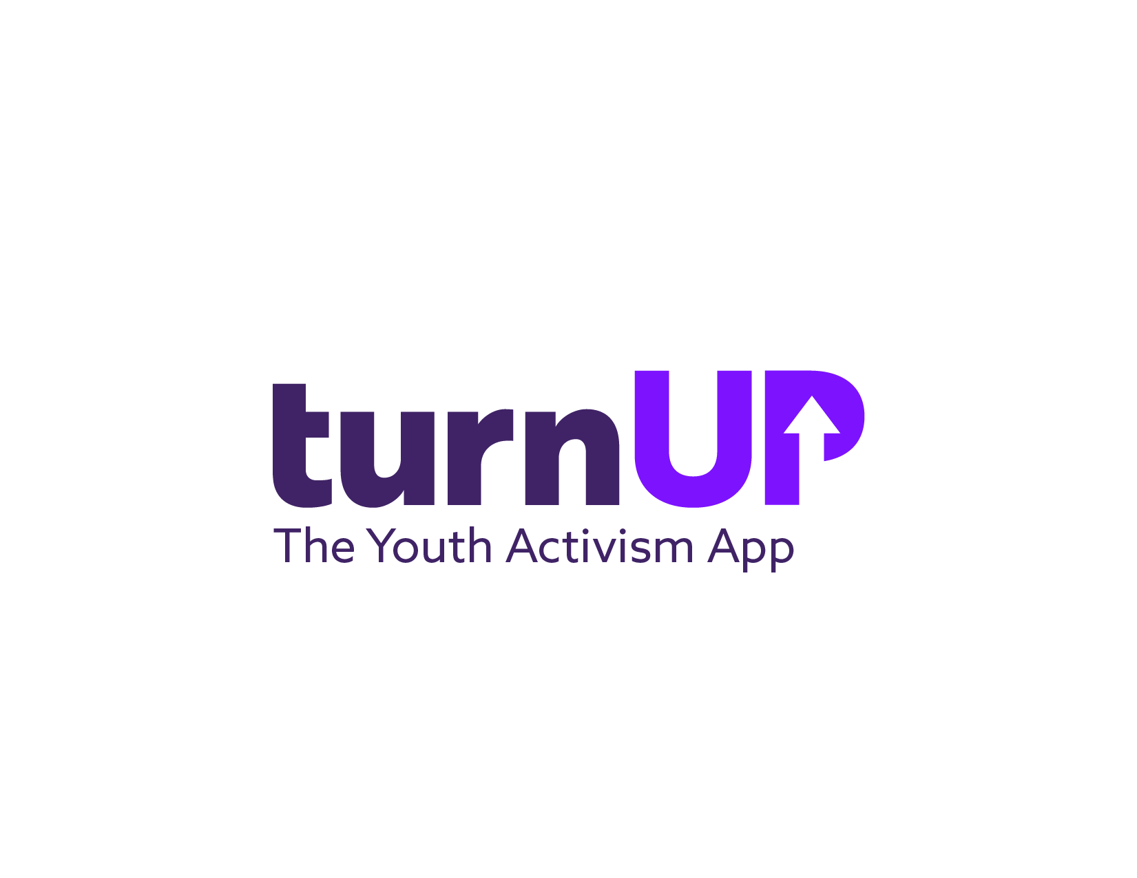 TurnUp Activism
