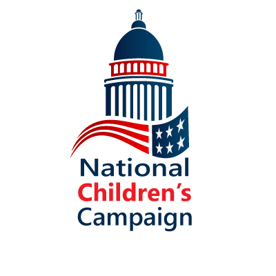 National Children's Campaign