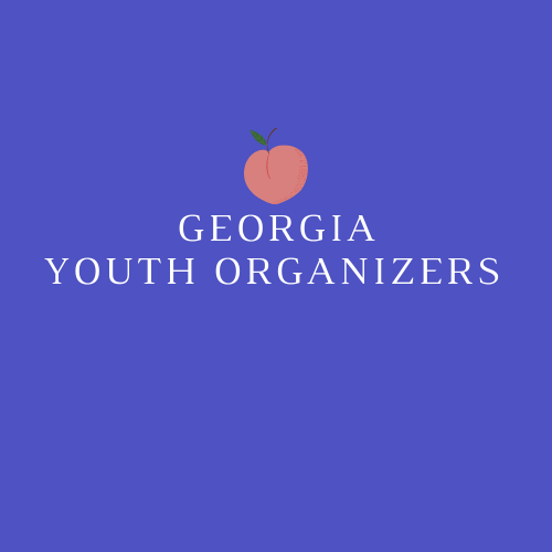 Georgia Youth Organizers