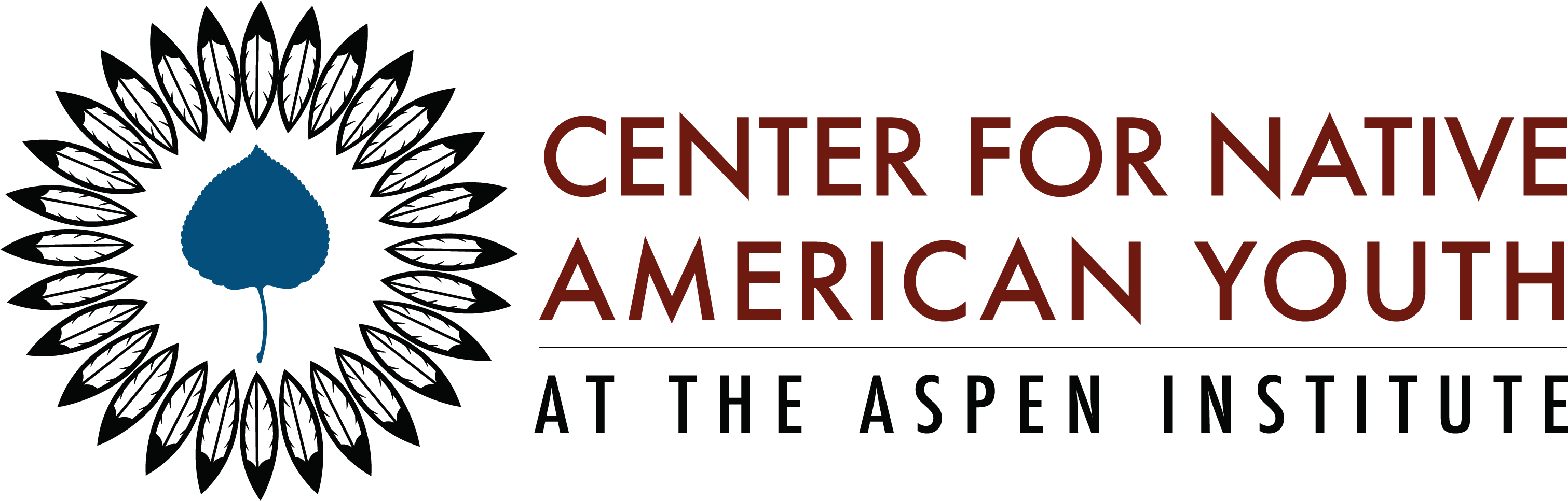 Center for Native American Youth at the Aspen Institute