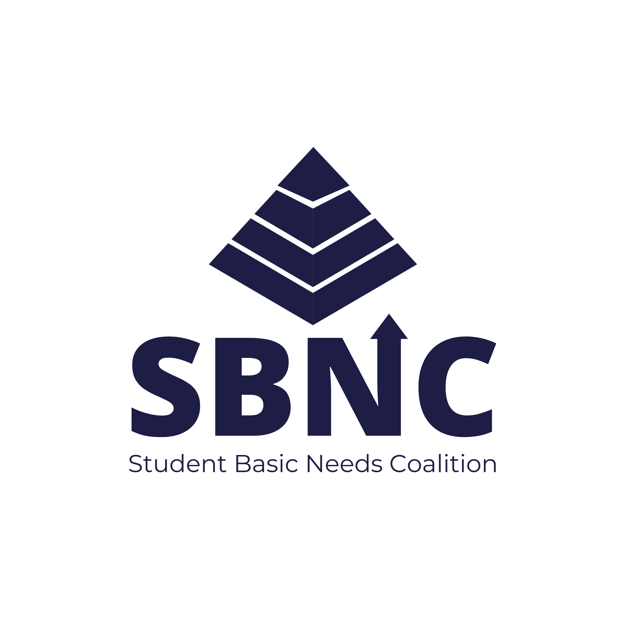 Student Basic Needs Coalition