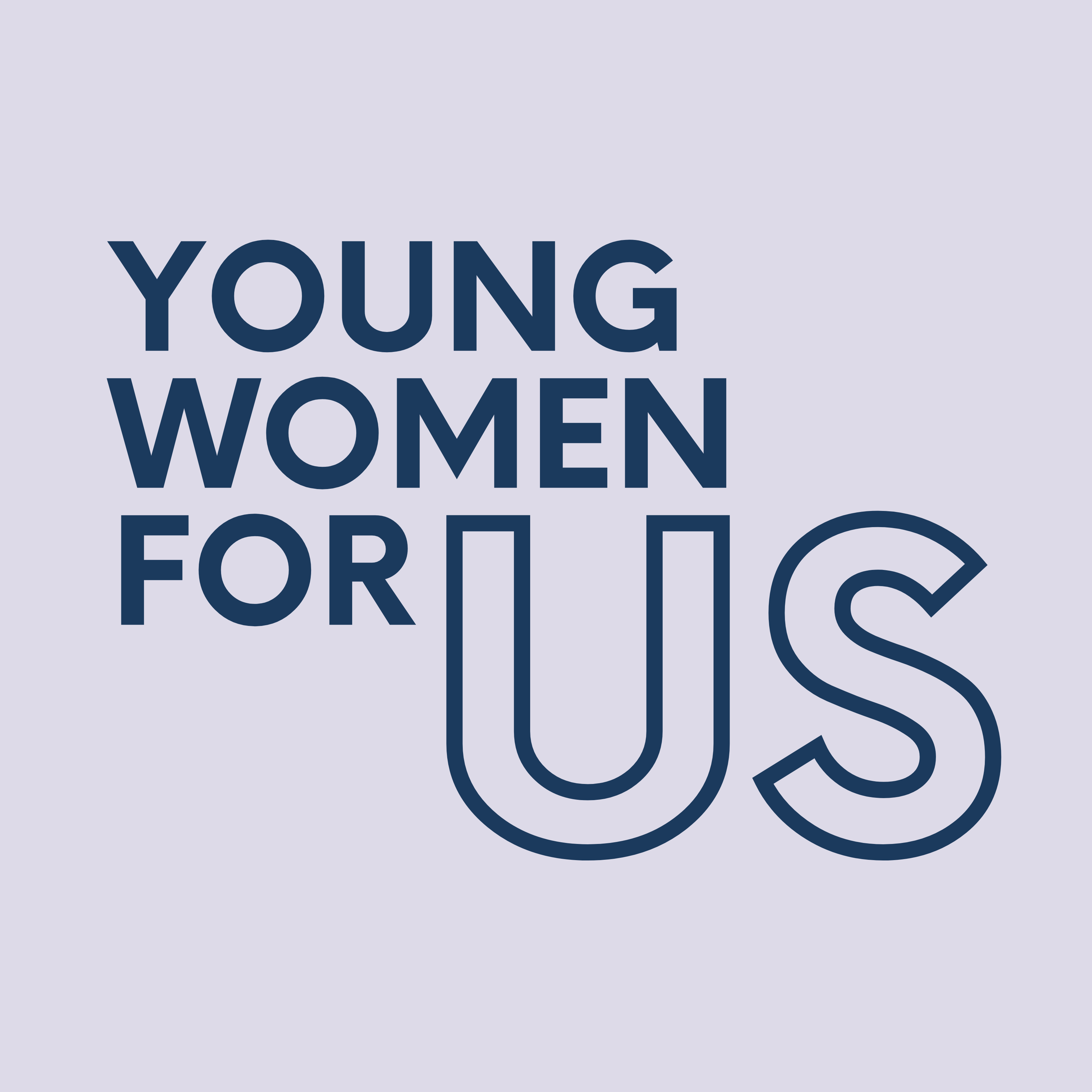 Young Women for US