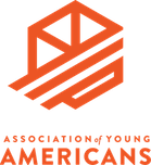 Association of Young Americans