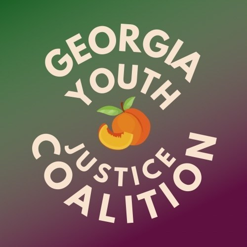 GA Youth Justice Coalition