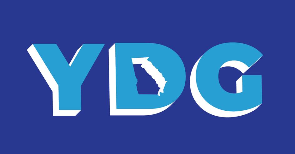 Georgia Young Democrats