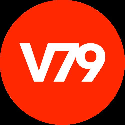 logo vstar79