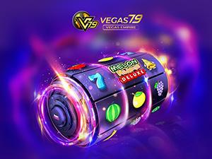slot vegas79