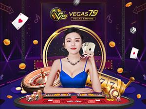 casino vegas79