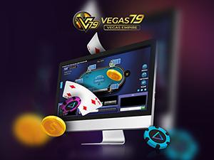 poker vegas79
