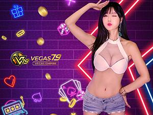 sexy casino vegas79