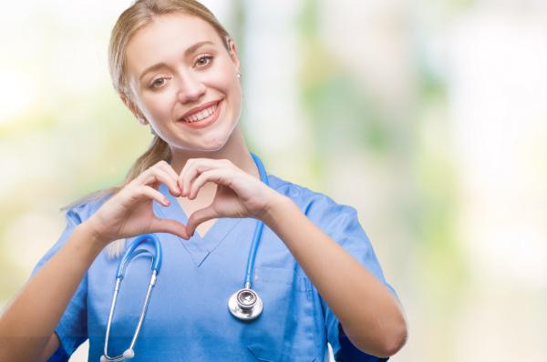 Personalvermittlung & Jobangebote für Stellensuchende im Schweizer Gesundheitswesen