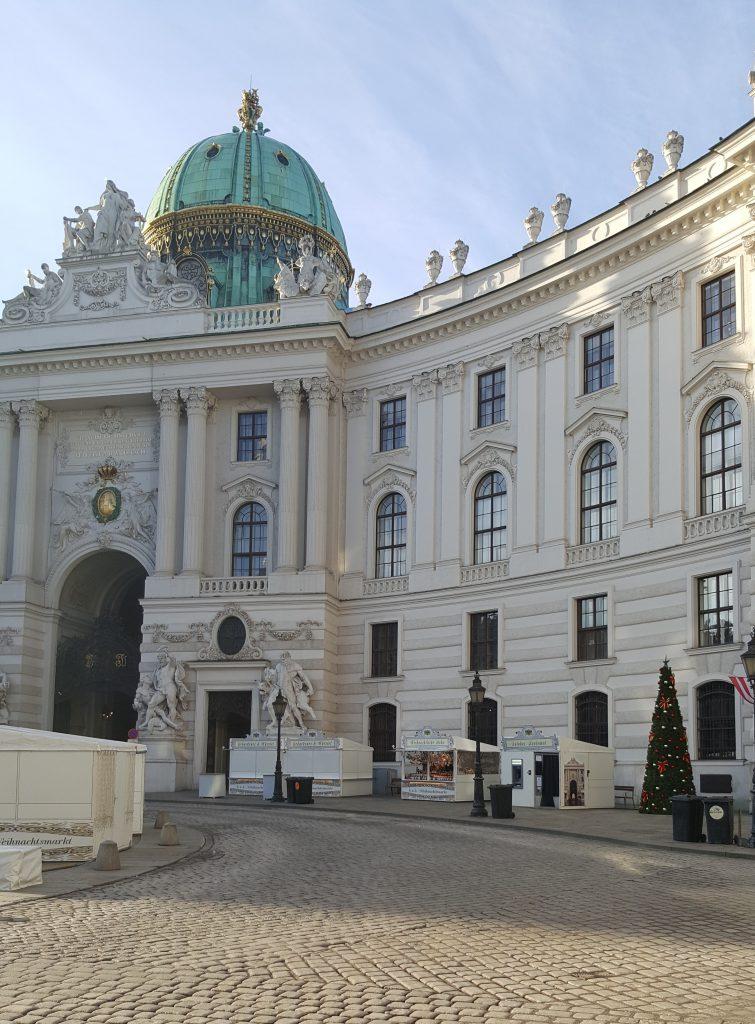 Österreichischer Pflegekongress 2018 in Wien