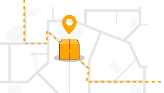 illustration de l'application kotscan Tracking