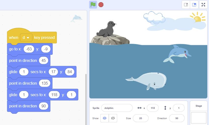 Scratch-coding-pic6